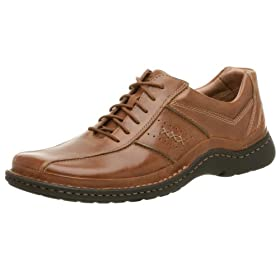 Clarks Men
