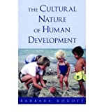 img - for [ The Cultural Nature of Human Development [ THE CULTURAL NATURE OF HUMAN DEVELOPMENT ] By Rogoff, Barbara ( Author )Feb-13-2003 Hardcover book / textbook / text book