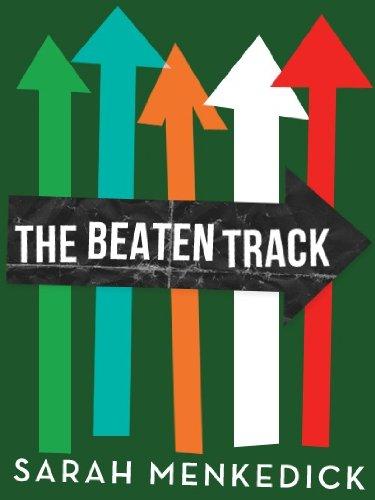 The Beaten Track