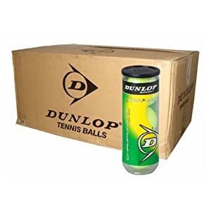 Buy Championship Hard Court Ball Case by Dunlop