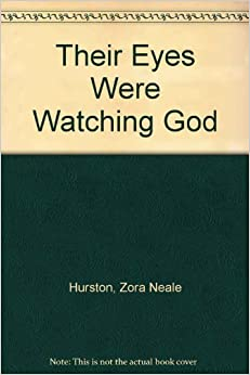 their eyes were watching god essays identity View and download their eyes were watching god essays examples also discover topics, titles, outlines, thesis statements, and conclusions for your their eyes were watching god essay.