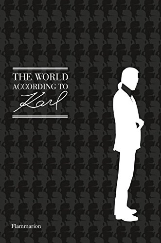 the-world-according-to-karl