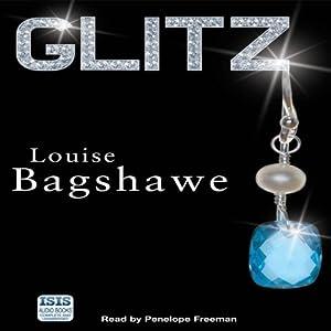 Glitz | [Louise Bagshawe]