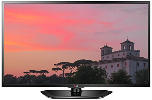 LG Electronics 32LN530B 32-Inch 720p 60Hz LED TV (2013 Model) (Lg 60 Plasma compare prices)
