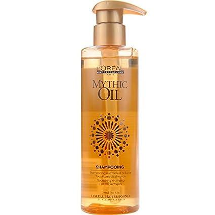 Mythic Oil Shampoo (8.5 Oz)