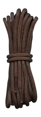 hiking-and-work-boot-laces-brown-5mm-diameter-110cm-length