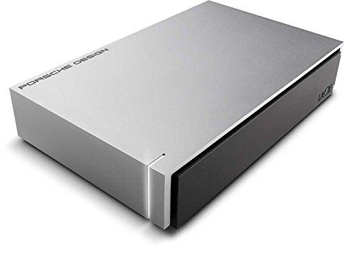 seagate-stew4000400-harddisk