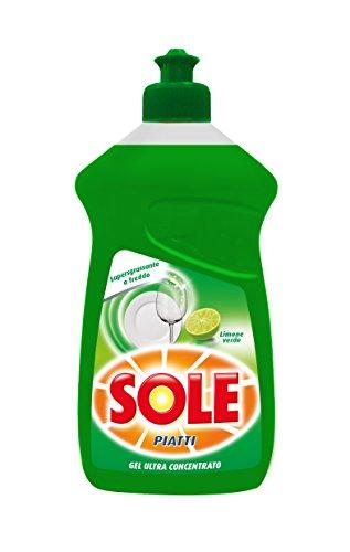 sole-piatti-concentrato-limone-ml-500
