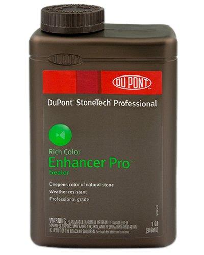 Laticrete Stonetech Enhancer Pro Sealer 1 Quart Hardware Tool Accessories Paint Tool