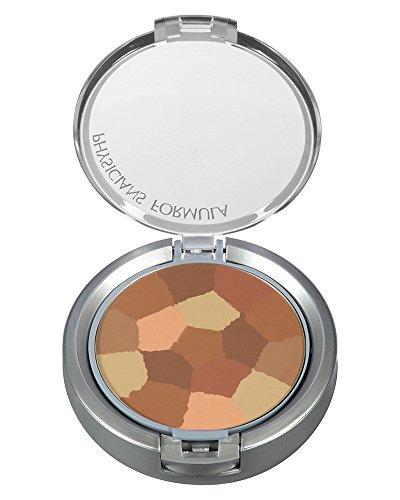physicians-formula-powder-palette-color-corrective-powders-multi-color-bronzer-03-ounces