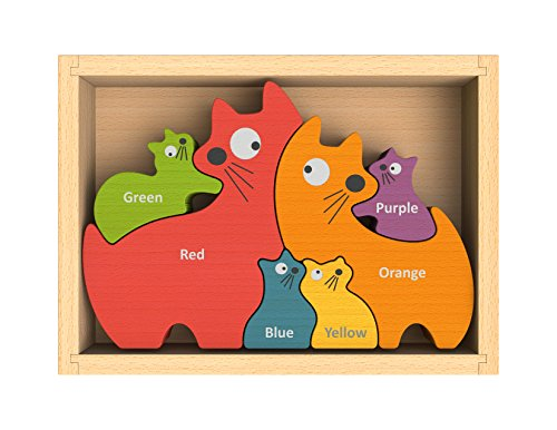beginagain-cat-family-puzzle-with-curriculum-puzzle-game-for-playing-stenciling-and-as-a-bilingual-l
