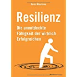 Bild vom Buchdeckels bei Amazon