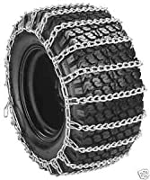 23-1050-12 Tire Chains 2 Link Spacing fr...