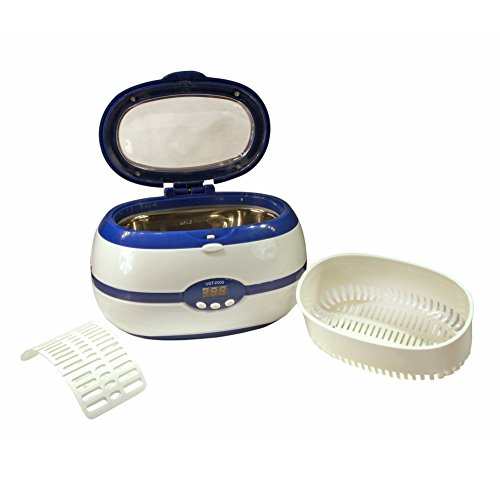 sparkle-bright-products-vgt-2000-digital-programmable-ultrasonic-cleaning-machine-with-uk-plug