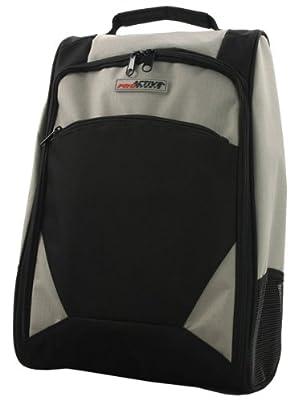 ProActive Supreme Shoe Bag