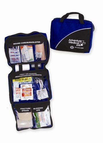 Mountain-Series-Weekender-Medical-Kit-Adventure-Medical-Kits-First-AidBOB