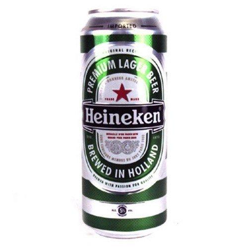 heineken-lager-24x-500ml-cans