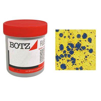 botz-flussig-glasur-200ml-stiefmutterchen-spielzeug