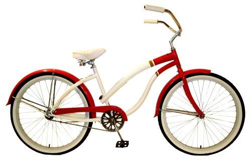 Adjustable Bike Stems