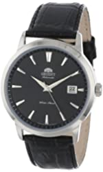 Orient Men's ER27006B Classic Automatic Watch