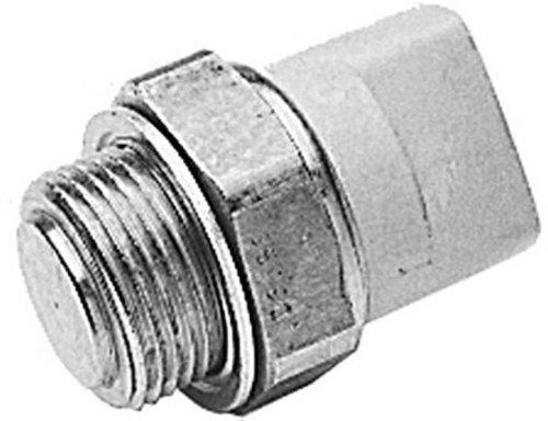 Intermotor 50030 Temperatur-Sensor (Kuhler und Luft)