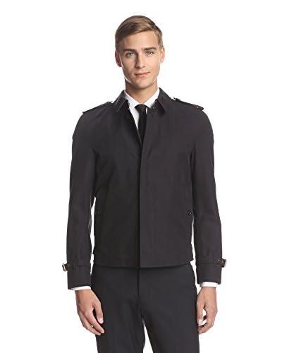 Burberry London Men's Beaton Jacket