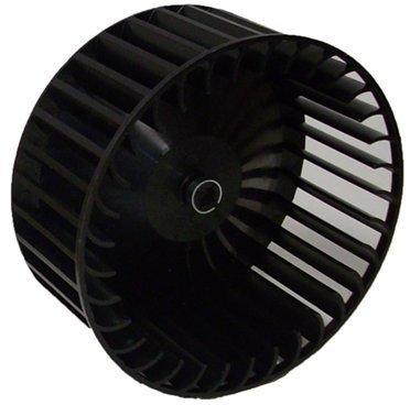 Nutone / Broan Blower Wheel Part # 99110735