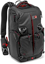 Manfrotto MB PL-3N1-25 Backpack Black