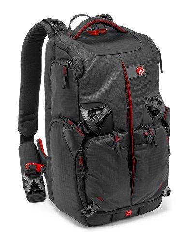 manfrotto-mb-pl-3n1-25-backpack-black