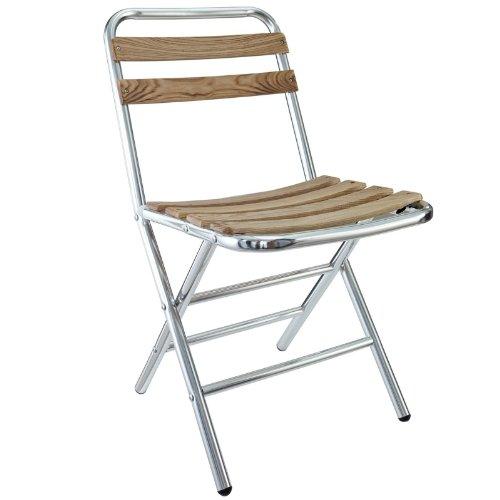 Cheap Metal Folding Chairs 9148
