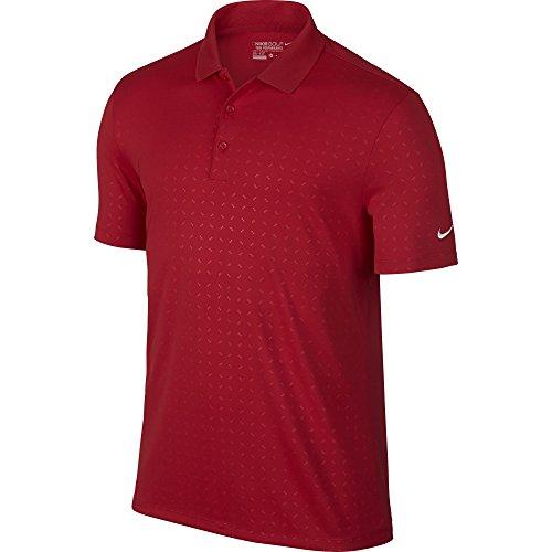 Nike-Golf-Victory-Emboss-Polo