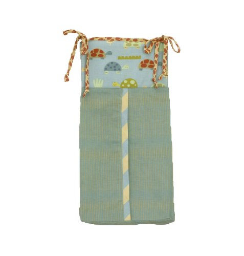 Cotton Tale Slow Poke Diaper Stacker