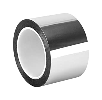 3m polyester film tape 850 silver - Closure movie online