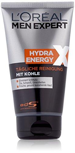 loreal-men-expert-hydra-energy-xtreme-reinigungsgel-1er-pack-1-x-150-ml