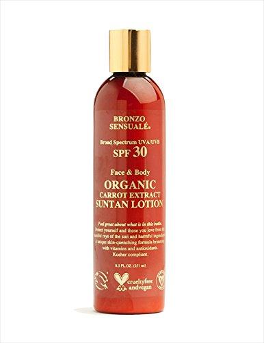 bronzo-sensualer-spf-30-uva-uvb-sunscreen-organic-carrot-tanning-lotion-85-oz-crema-hidratante-certi