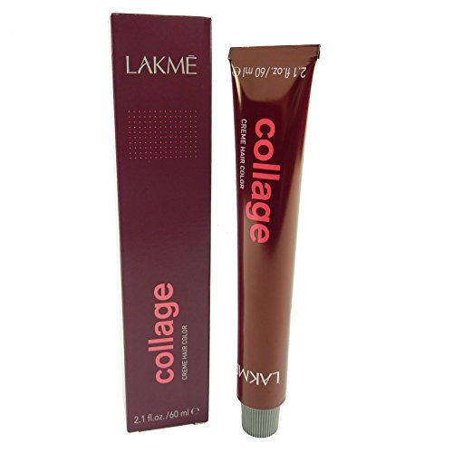 lakme-collage-creme-hair-color-dauer-colororation-haar-farbe-60ml-6-55-mahmahdblonde