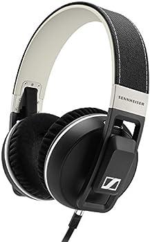 Sennheiser Urbanite XL Headphones for iOS