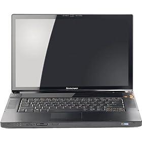 Lenovo 59013478 IdeaPad Y510-7 15.4