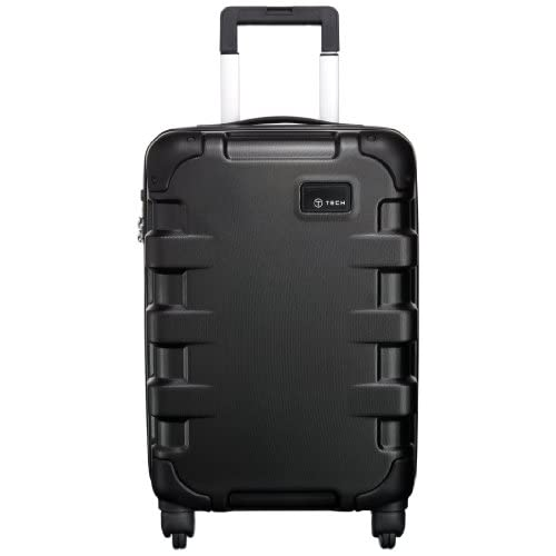 【並行輸入品】Tumi キャリーバッグ T-Tech Cargo International Carry-On