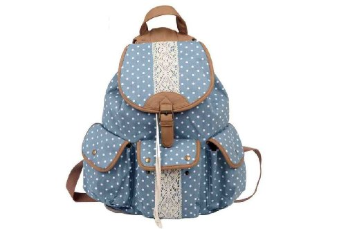 ... Backpacks for Tween Girls to Enter Middle School or Even High School