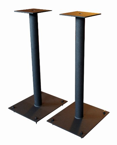 Gig Harbor Audio 24s Speaker Stands (24 Speaker Stands compare prices)