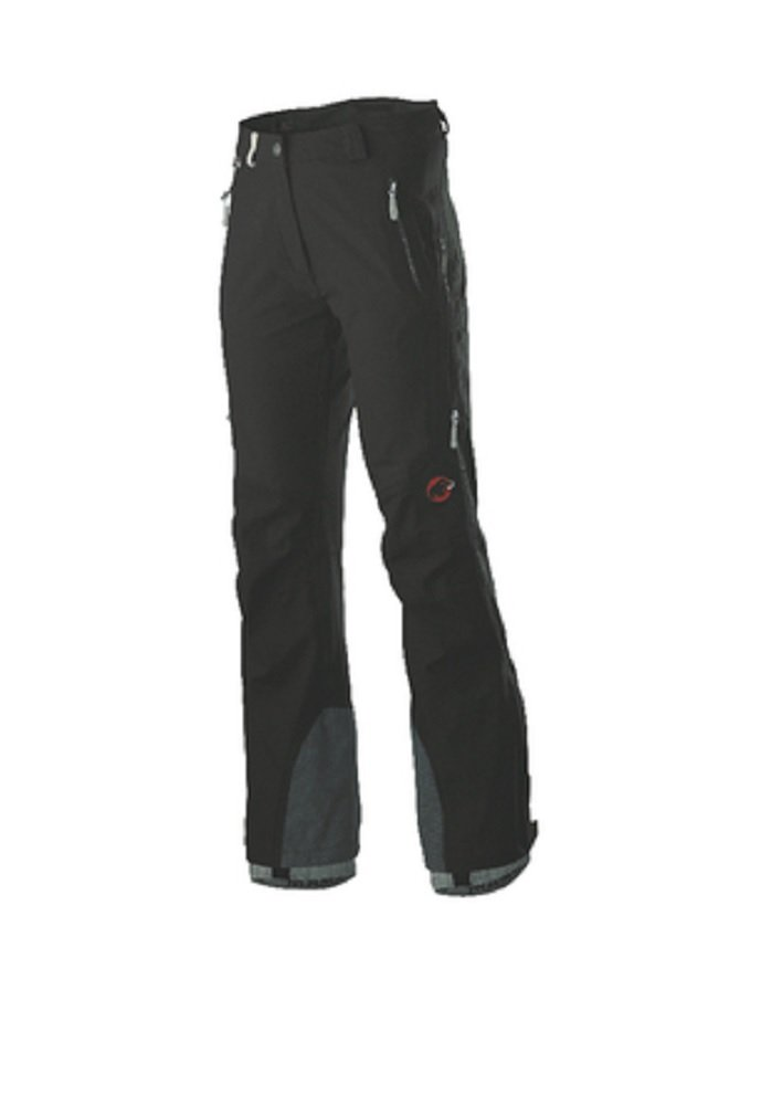 Mammut Castor Pants Women - Softshellhose