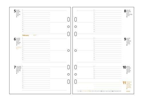 ricambio-agenda-settimanale-con-fori-nava-fto-148x21-cm