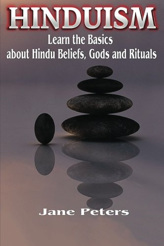"the history beliefs and the cannon of hinduism The beginnings of hinduism history of continuity rather than have expressed reservations with regard to the designation of hinduism as the ""religion of the."