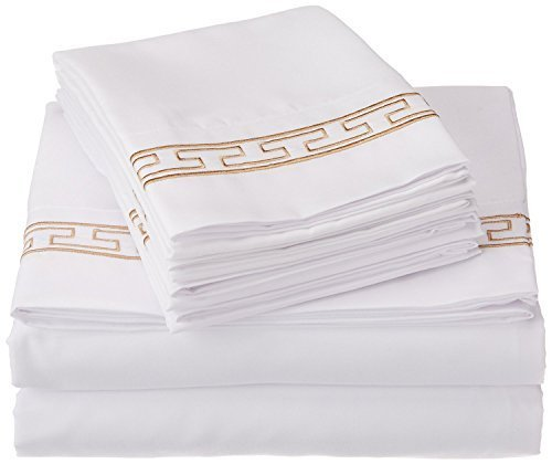 luxor-treasures-super-soft-light-weight-100-brushed-microfiber-king-wrinkle-resistant-6-piece-sheet-