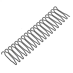 Style Tweak Side Fringes Hair Clip