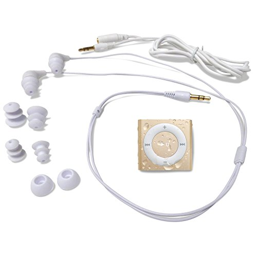 underwater-audio-swimbuds-waterproof-ipod-swimbuds-bundle-gold