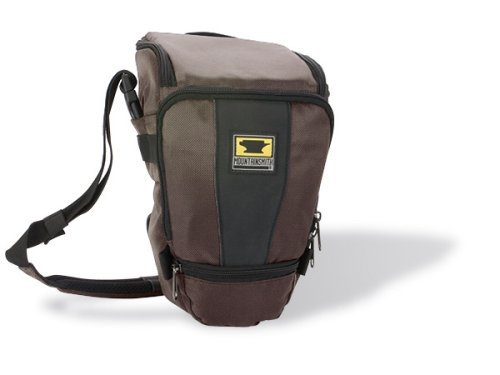 mountainsmith-borsa-07-81042-08