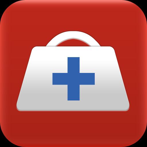 Mediquations Medical Calculator