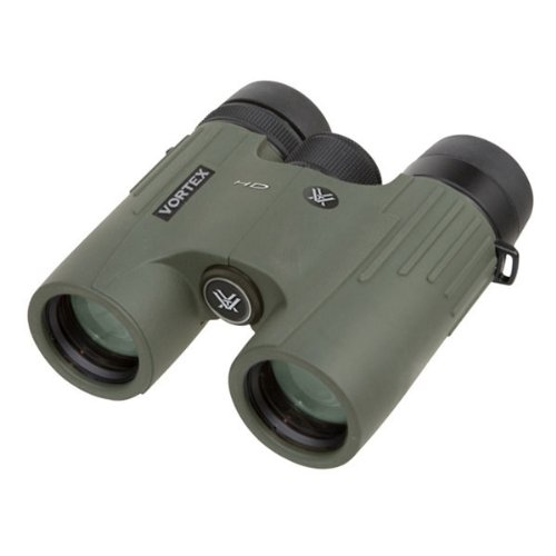 Vortex Optics Viper Hd 6X32 Roof Prism Binocular